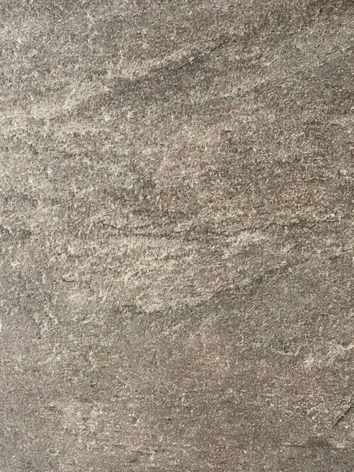 Cover-floor SPC Tile