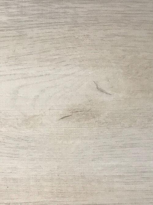 Cover-floor SPC Plank