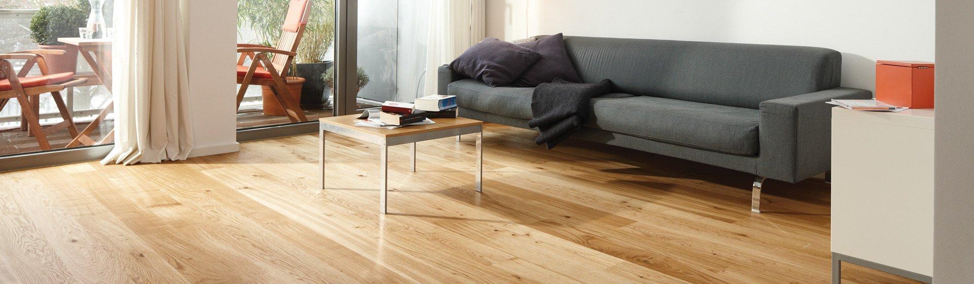 Curiosità pavimenti in legno
